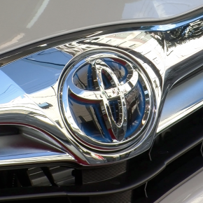 Toyota Recalls Dent Vaunted Image in Japan, Wall Street Journal